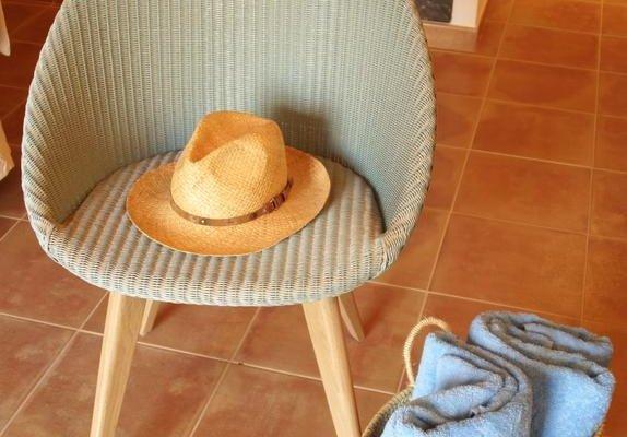 Hotel Rural Sa Posada d'Aumallia - фото 8