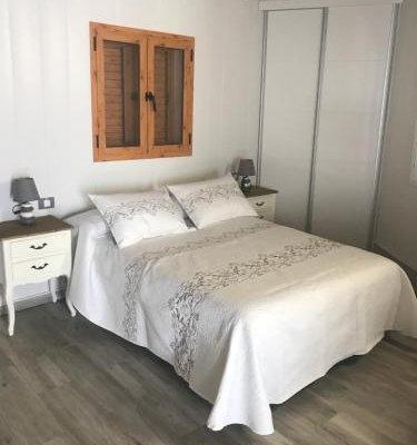 Casa Elisa Canarias - фото 1