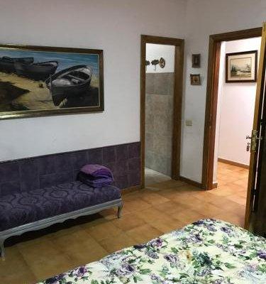 Casa Elisa Canarias - фото 3