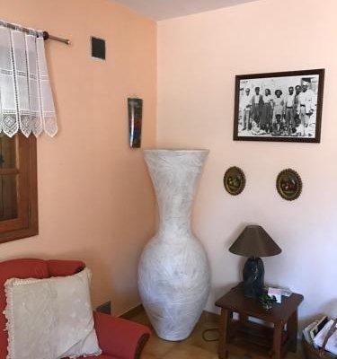 Casa Elisa Canarias - фото 4