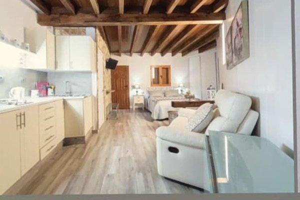 Casa Elisa Canarias - фото 5