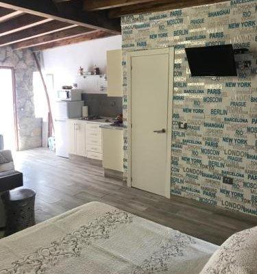 Casa Elisa Canarias - фото 6