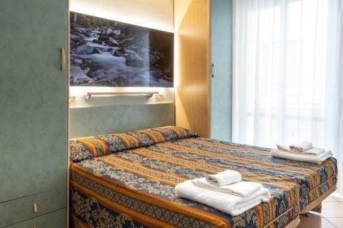 Hotel Tiglio - фото 1