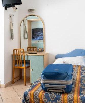 Hotel Tiglio - фото 2