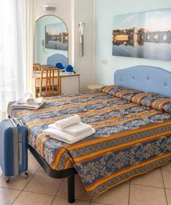 Hotel Tiglio - фото 3