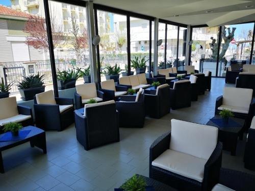 Hotel Tiglio - фото 6