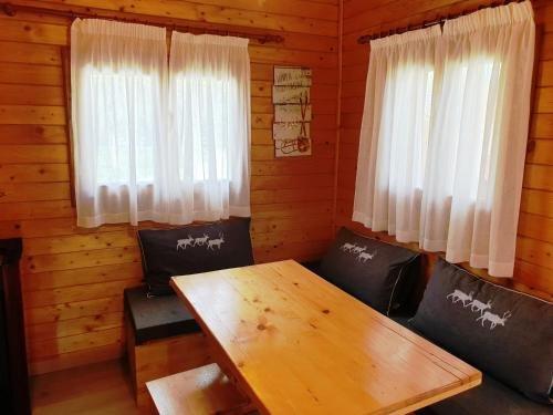 Aiguestortes Camping Resort - фото 12