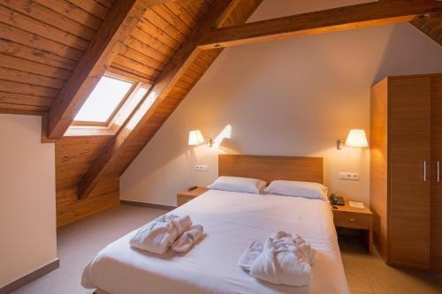 Apartaments Trainera - фото 26