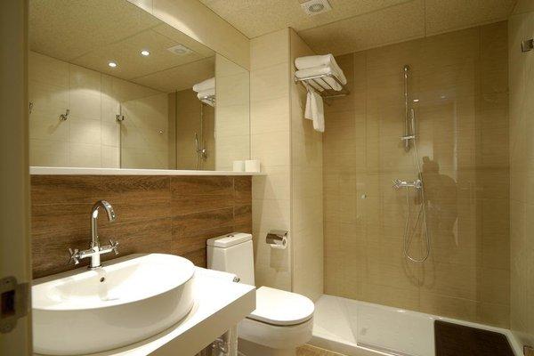 Apartaments Trainera - фото 13