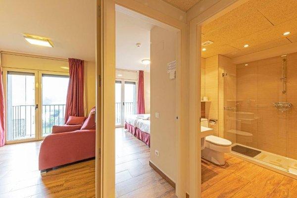 Apartaments Trainera - фото 9