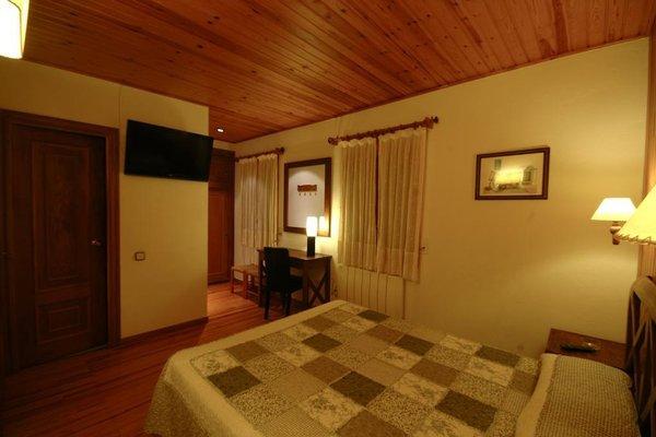 Hotel Els Puis - фото 1