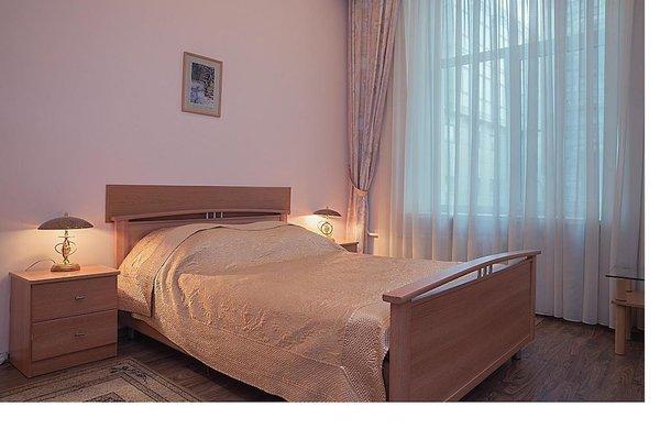 Гостиница Покровская - фото 2
