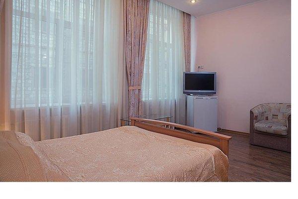 Гостиница Покровская - фото 3