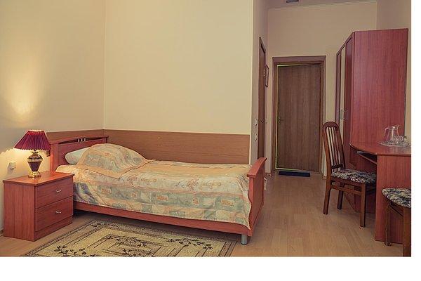 Гостиница Покровская - фото 4