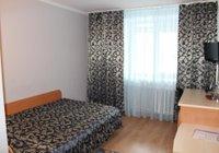 Отзывы Отель Вязьма