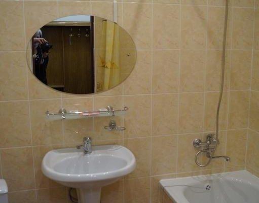 Отель Прохоровское поле - фото 13