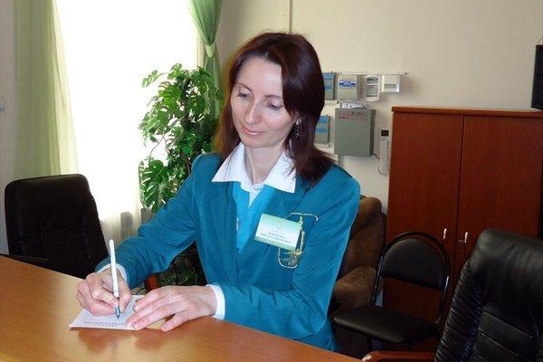 Отель Прохоровское поле - фото 20