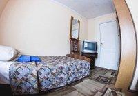 Отзывы Gostinichnyy Kompleks Natasha