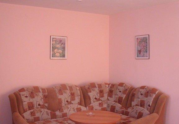 Мини-Отель Айвенго - фото 12