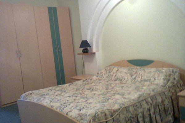 Мини-Отель Айвенго - фото 4