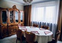 Отзывы Отель Веста, 3 звезды