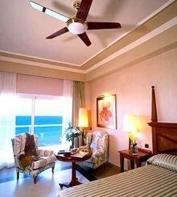 Elba Estepona Gran Hotel & Thalasso Spa - фото 4