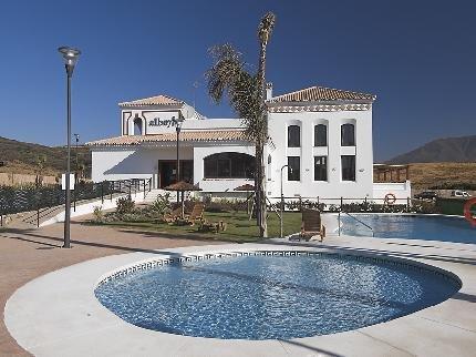 Albayt Resort & Spa - фото 50