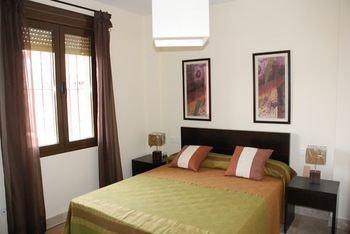 Albayt Resort & Spa - фото 2