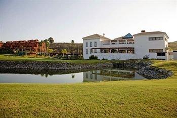 Albayt Resort & Spa - фото 22