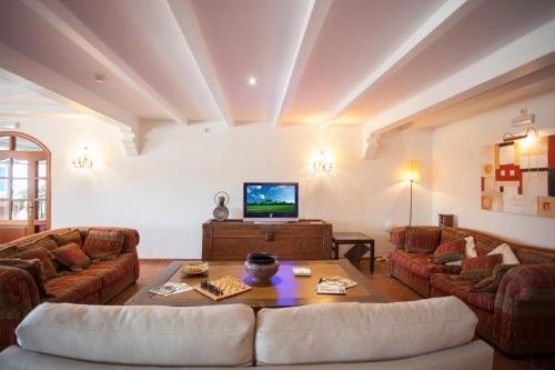 Hotel Piedra Paloma - фото 3