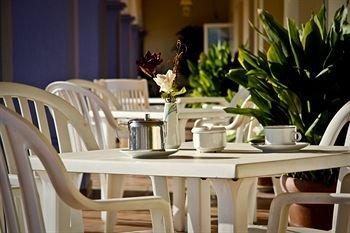 Hotel Piedra Paloma - фото 9