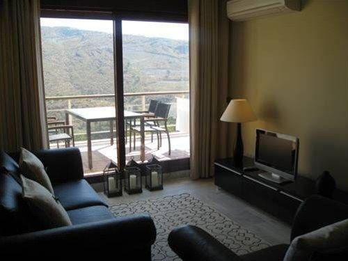 Apartamentos Parque Botanico Resort - фото 10