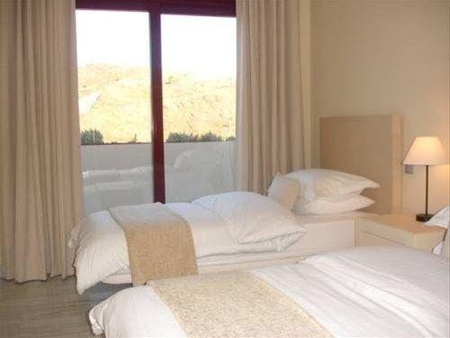 Apartamentos Parque Botanico Resort - фото 12