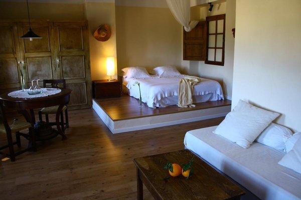 Sa Plana Petit Hotel - фото 4