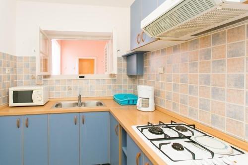 Apartments Petra - фото 15