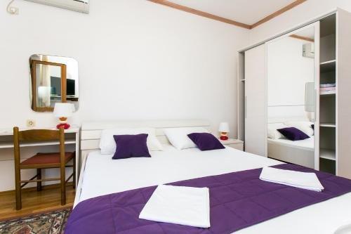 Apartments Petra - фото 2
