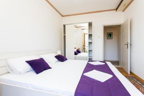 Apartments Petra - фото 3
