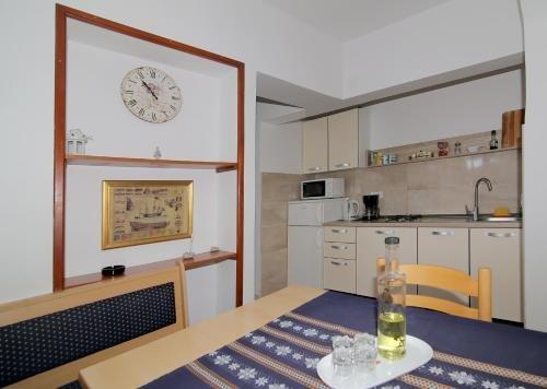 Apartments Petra - фото 6