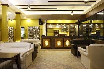 Mirage Lords Inn - фото 10