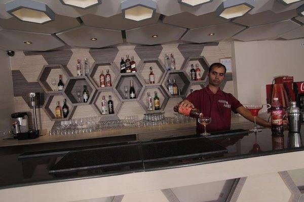 Mirage Lords Inn - фото 14