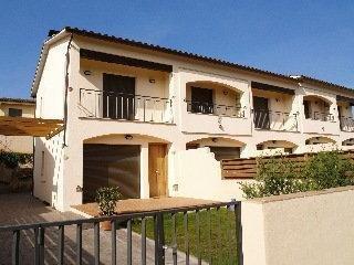 Villas Solric - фото 50
