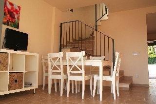 Villas Solric - фото 11