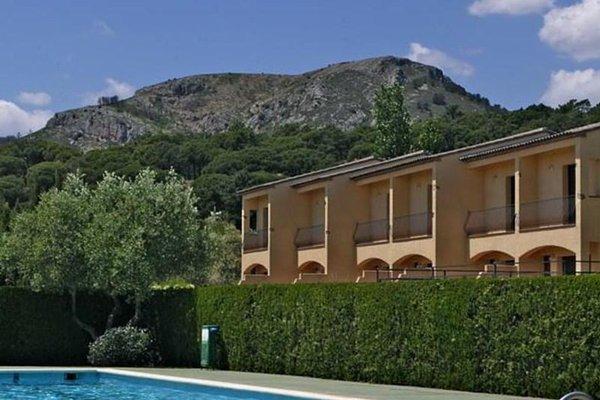 Villas Solric - фото 15