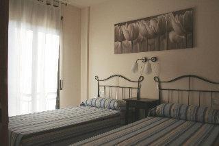 Villas Solric - фото 4