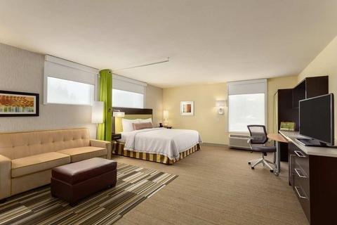 Photo of Home2 Suites by Hilton Lehi/Thanksgiving Point
