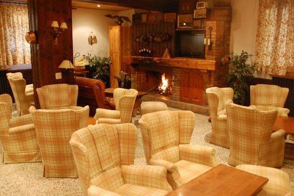 Hotel Roya - фото 2