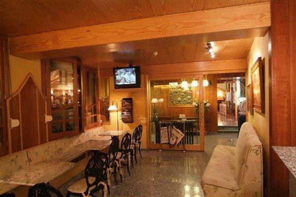 Hotel Roya - фото 7