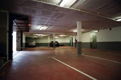 Apartamentos Les Picardes - фото 19