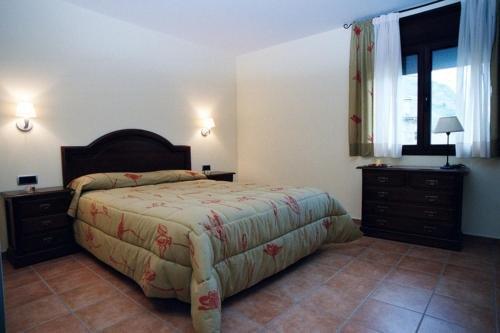 Apartamentos Les Picardes - фото 3