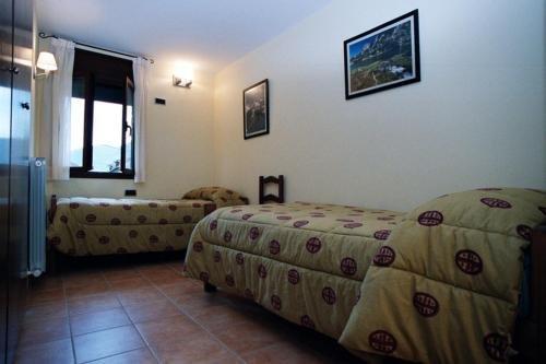 Apartamentos Les Picardes - фото 4